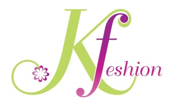 k_fashion_logo_identity_4
