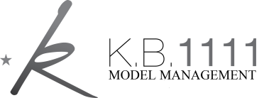 kb1111-model-management-logo-1