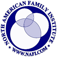 north-american-family-institute-squarelogo-1422911433606