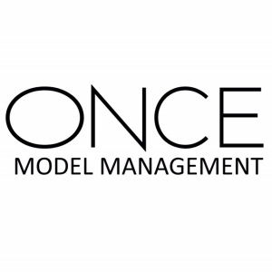 once_modelmanagamentlogoblk